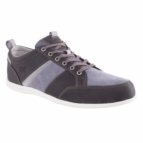 Zapatos Para Hombre Timberland 9845a