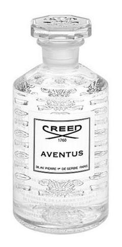 Perfume Creed Aventus Edp M 250ml