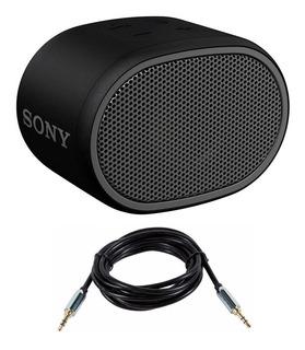 Parlante Sony Xb01 Original / Tienda / Garantia
