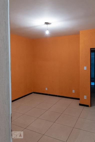 Apartamento Para Aluguel - Planalto, 1 Quarto, 30 - 893012026