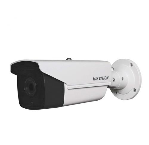 Camara Bullet Exterior Hikvision Ds-2ce16c0t-it5f 1mp 720p
