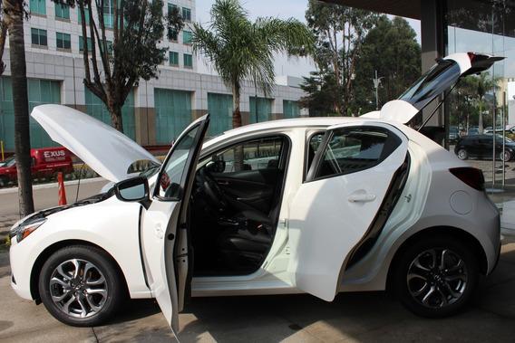 Mazda 2 Hb 1.5 I Grand Touring At