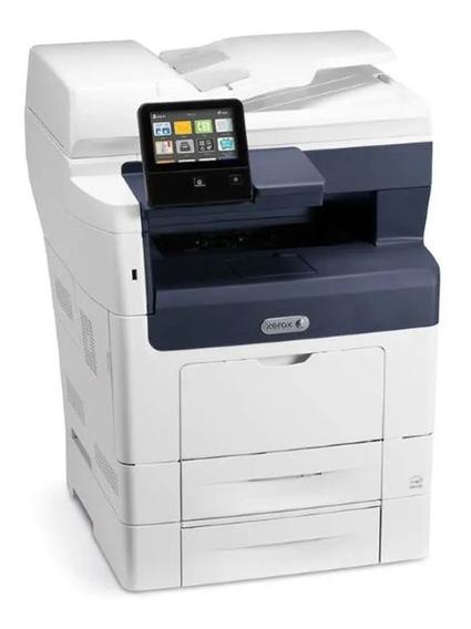 Xerox Multifuncional Laser Mono A4 Versalink B405