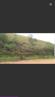 Terreno De 1058mts Com Rgi Em Guapimirim