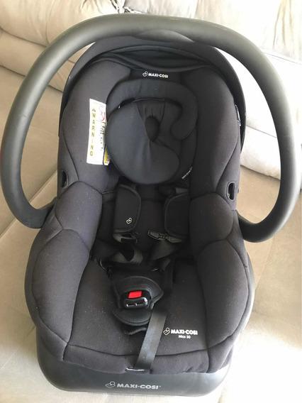 Bebê Conforto Da Maxi Cosi Com Base Para Carro