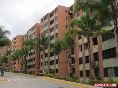 Apartamentos En Venta Mls #18-9671 Inmueble De Confort