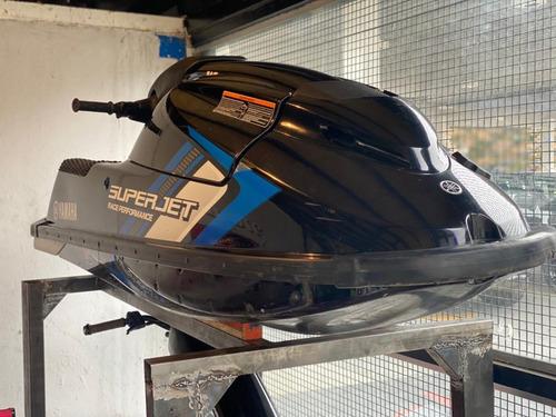 Yamaha Súperjet 2014 Inmaculado // Original!