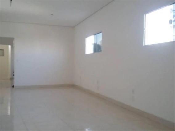 Apartamento Em Sobreloja, Sem Condomínio, 50 M². - 13064