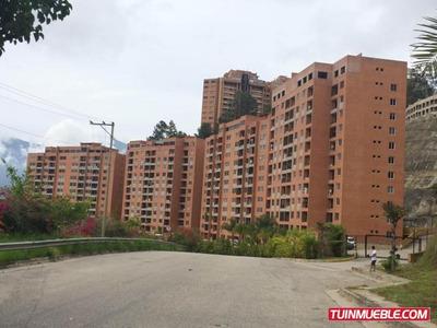 Rah 17-11074 Apartamentos En Venta Clnas. De La Tahona