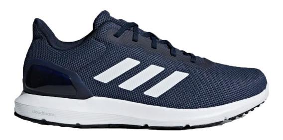 Zapatillas adidas Running Cosmic 2 #bb44881 Abc Deportes
