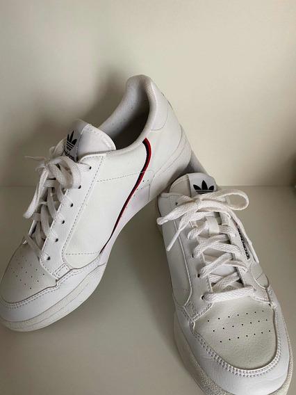 Tênis adidas Continental 80 Feminino 35
