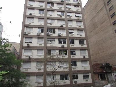 Apartamento Centro Historico Porto Alegre - 2090