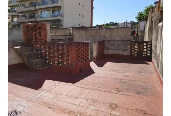Uspallata 600 - Barracas - Capital Federal
