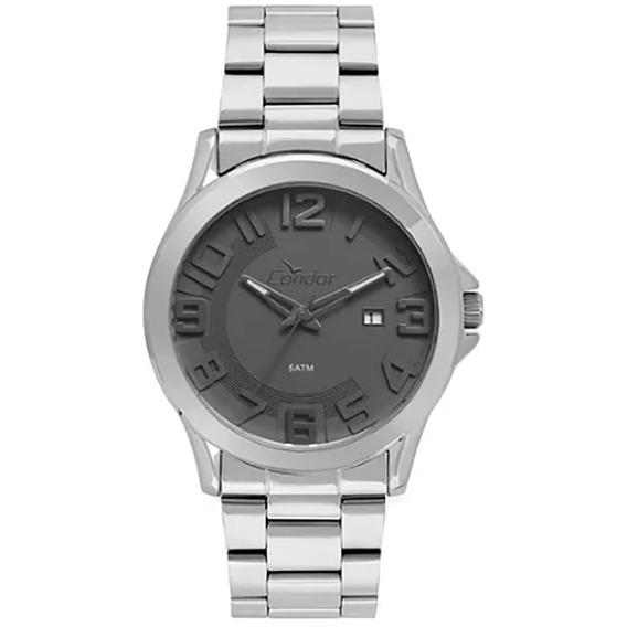 Relógio Condor Masculino Co2115ksr/3c