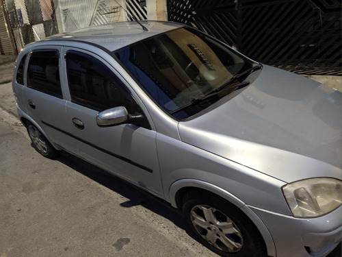 Chevrolet Corsa 2006 1.0 Joy Flex Power 5p