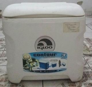 Cooler Igloo 28 Lts