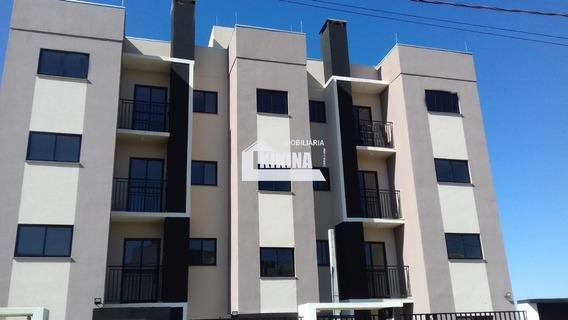 Apartamento Para Alugar - 02950.7266