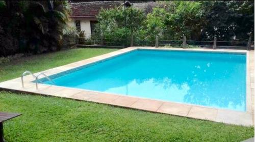 Imagem 1 de 13 de Casa Para Venda, 3 Dormitório(s), 140.0m² - 2001