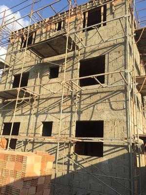 Apartamento Com Área Privativa De 2 Quartos No Bairro Xangri La - 2345
