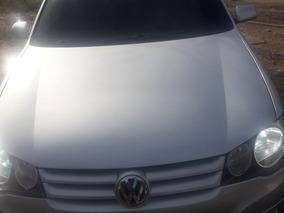 Volkswagen Golf 1.8 Turbo Gti 2008