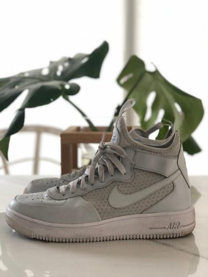 Nike Air Force 1 Ultra Mid