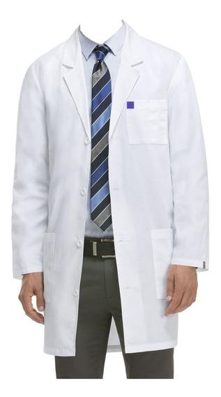 Bata Médica O De Laboratorio