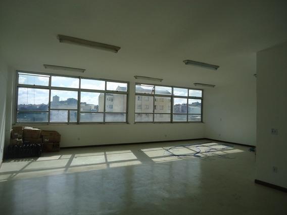 Sala - Centro - Ref: 17003 - L-bhb17003