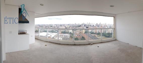 Apartamento - Vila Carrao - Ref: 1452 - V-ap724