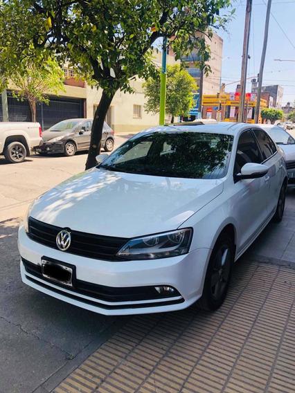 Volkswagen Vento Advance 2.0 Tdi