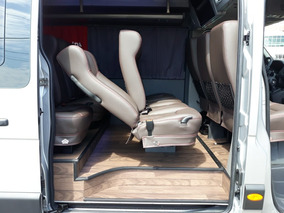 Renault Master 0km Executive L3h2 Marticar 16l. 2019 Negrini