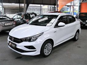 Fiat Cronos 1.3 Drive Único Dono E Garantia Fabr. Na Kaiman