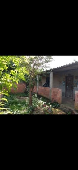 Vende-se Casa Em Mauá/ipiranga