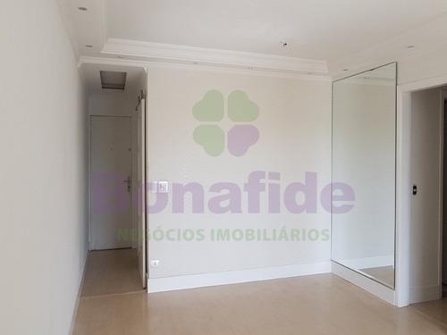 Imagem 1 de 12 de Apartamento A Venda, Edifício Alcantara, Jardim Novo Mundo, Jundiaí. - Ap12099 - 68978197