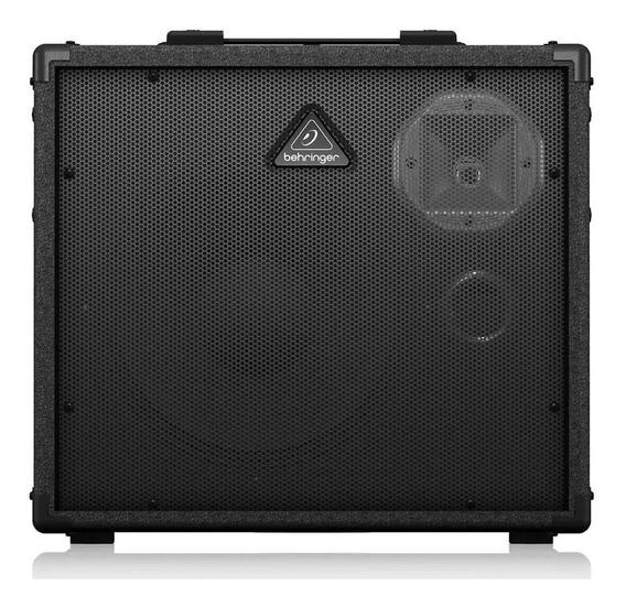 Amplificador De Teclado Behringer K900fx Ultratone 12