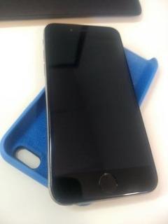 iPhone 6 64gb - Mod A1549 L- Defeito Black Light