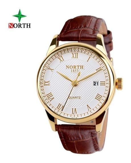 Reloj Para Hombres North Original