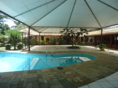 Casa - Ipanema - Ref: 288413 - V-mi13590