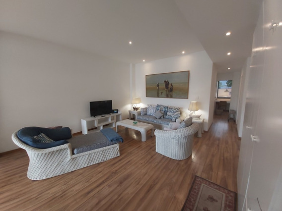 Roma Norte Great Location Cozy Apartment Furnished