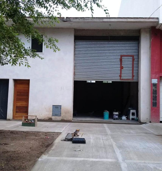 Local - Miramar