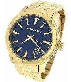Relógio Michael Kors 7049
