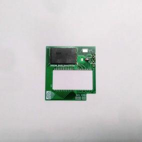 Placa Dream Bios Revolution - Modbios Para Sega Dreamcast