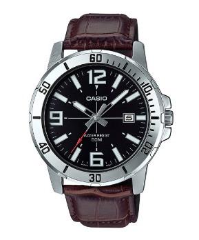 Relógio Casio Vitage Retrô A158wa-1df 000365redm