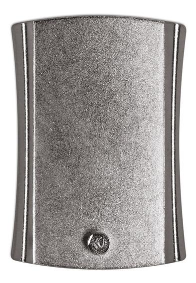 Suporte Adesivo Para Quadros Metálico 3,6 Kg 3m
