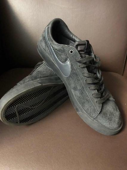 Tênis Nike Sb Blazer