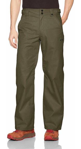 Oakley Sunking 10k Bzs Pantalones