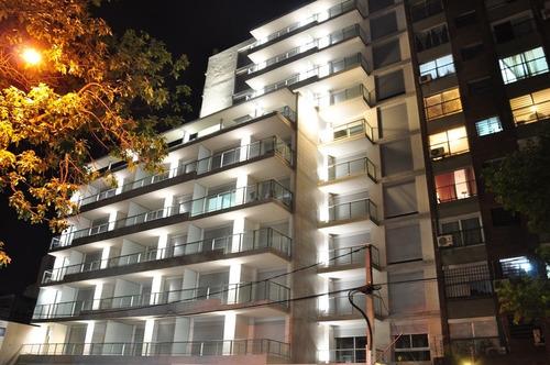 Imagen 1 de 14 de Venta Apartamento 2 Dormitorios La Blanqueada  U3031