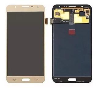 Modulo Display Lcd Full Hd Para Samsung J7 Neo J701 9.1