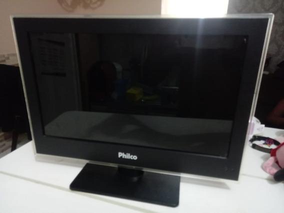 2 Produtos-monitor+tv-15