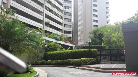 Apartamentos En Venta Ab La Mls #18-9977 -- 04122564657