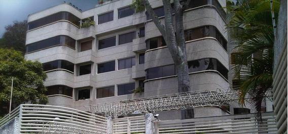 Apartamento En Venta - Los Palos Grandes - 21-1777